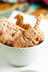 animal-crackers-8422