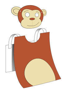 vest_diagram_monkey