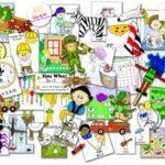 Star-Brite Learning Programs