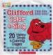Clifford Music CD