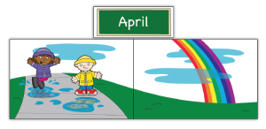 April_Mock