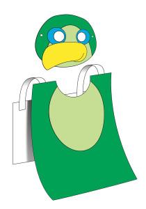 vest_diagram_parrot