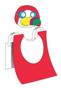 vest_diagram_toucan